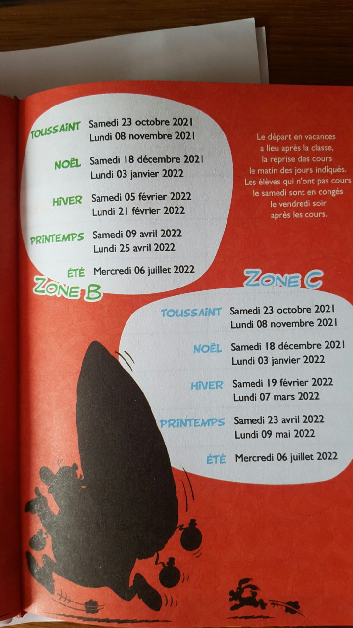 Ma collection - Page 18 Hachet49