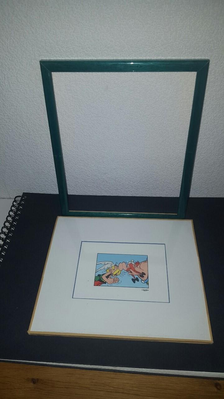 Cartes Postales nouvelles images Images11