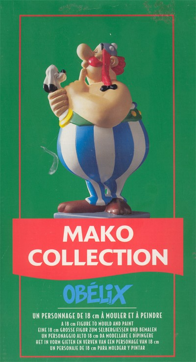 Ma collection - Page 4 Mako_110