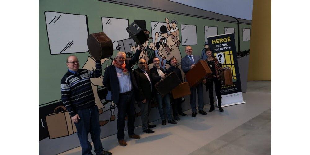 expo asterix Mander10