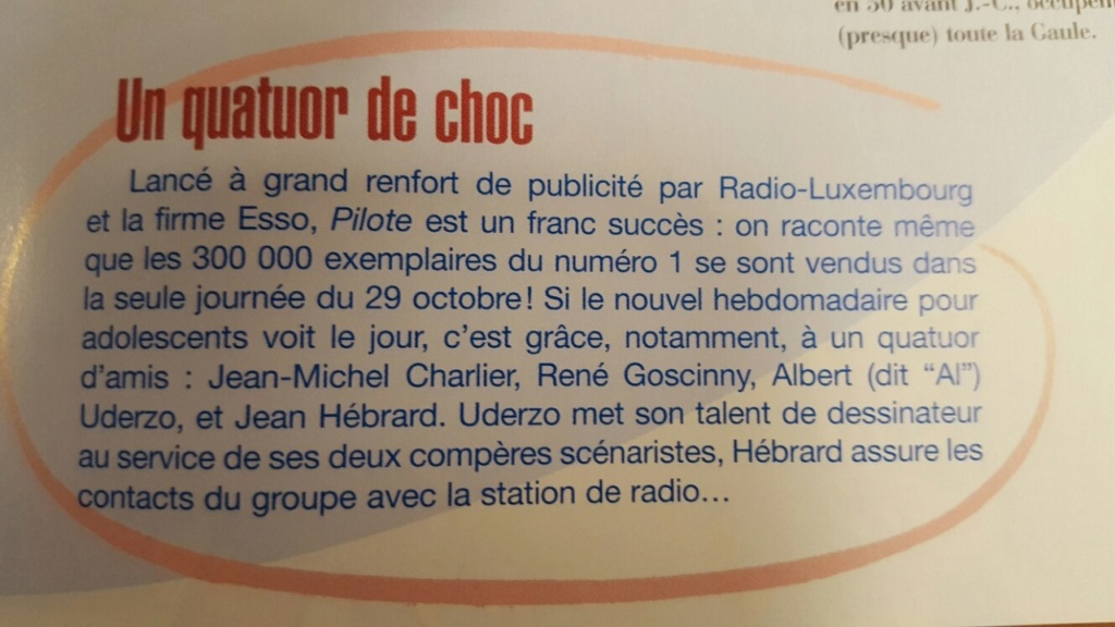 Ma collection - Page 38 Notre_11