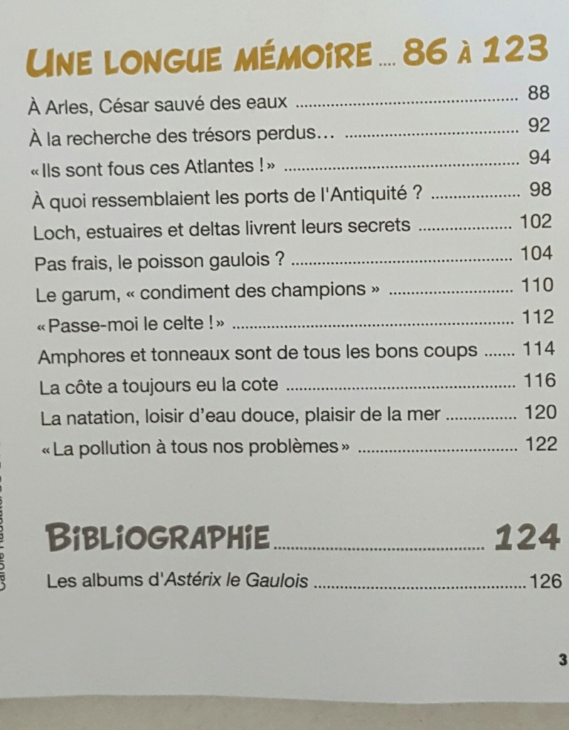 Ma collection - Page 31 Ouest_12