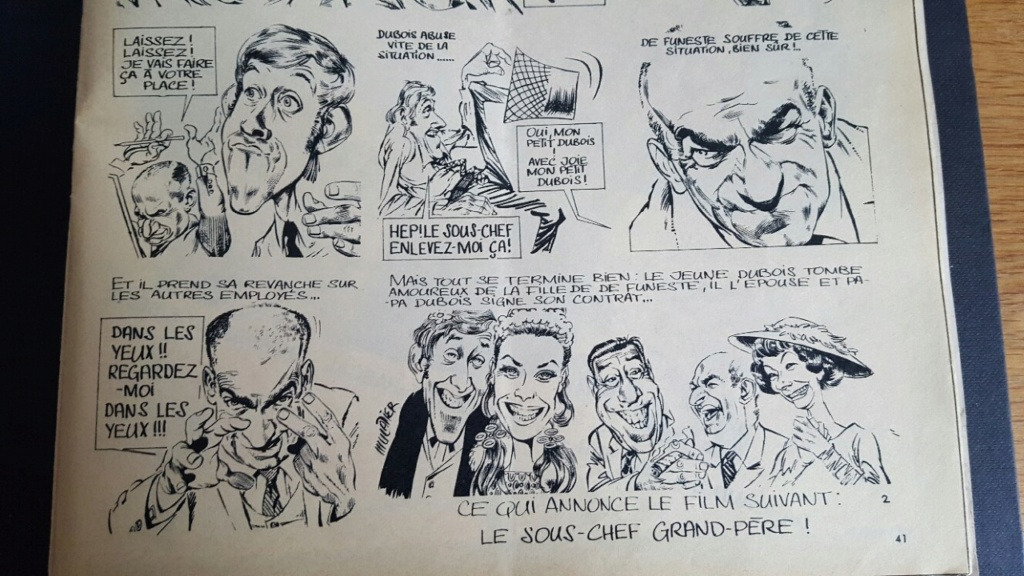 Ma collection - Page 35 Pilote56