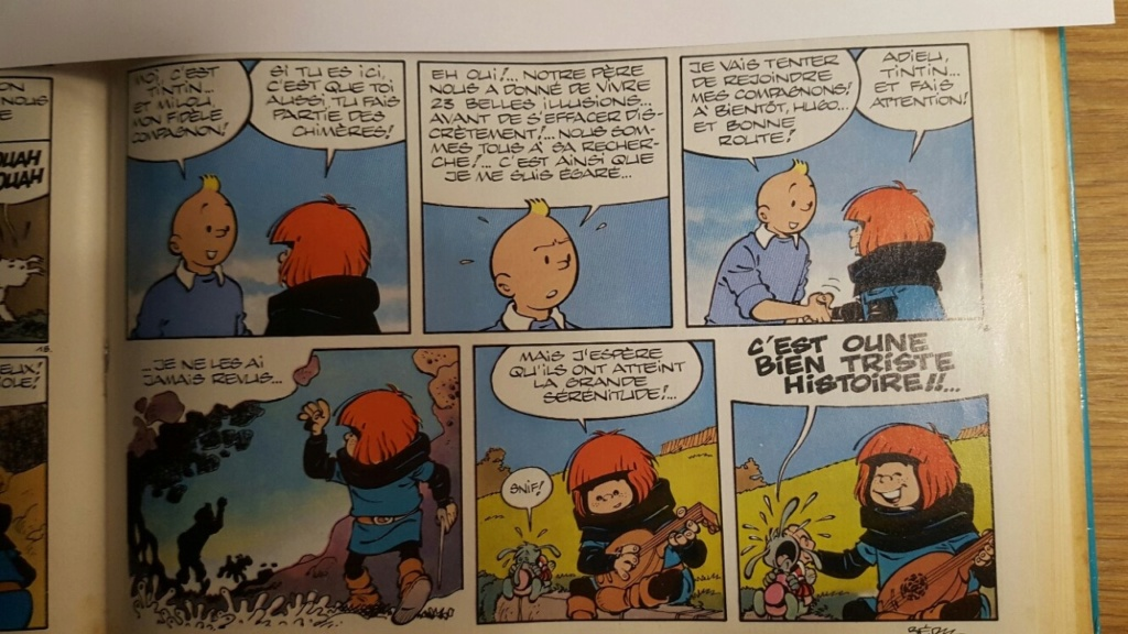Ma collection - Page 26 Tintin24