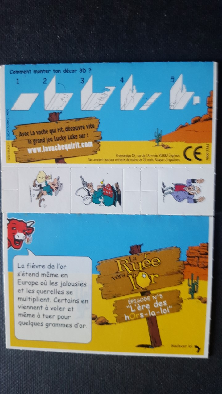 Ma collection - Page 29 Vache_19