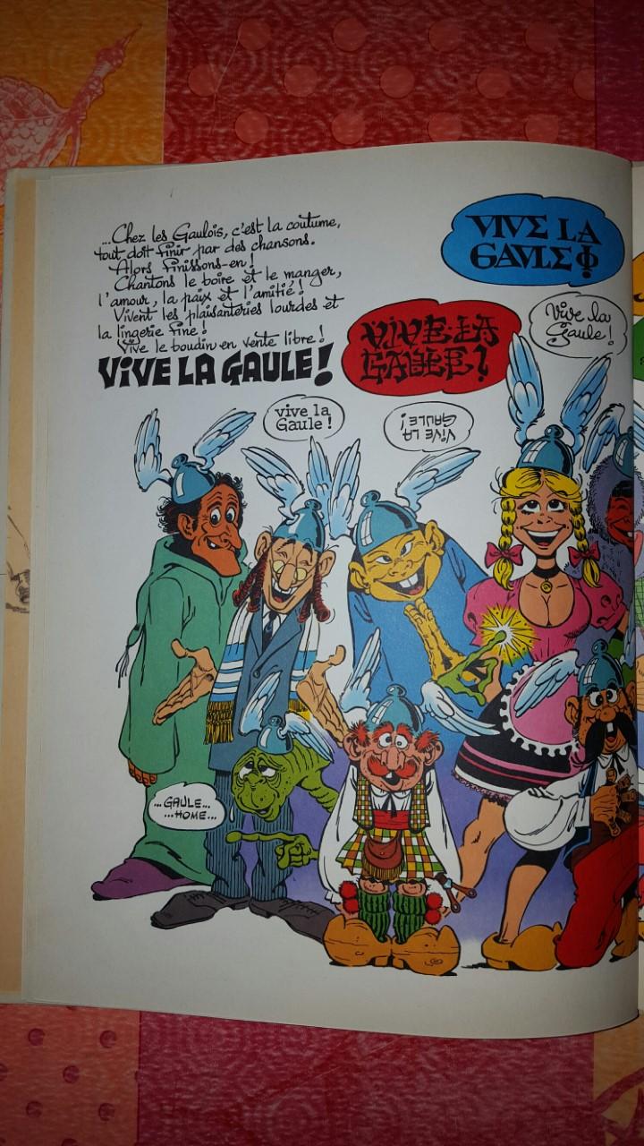Ma collection - Page 12 Viv_ga10