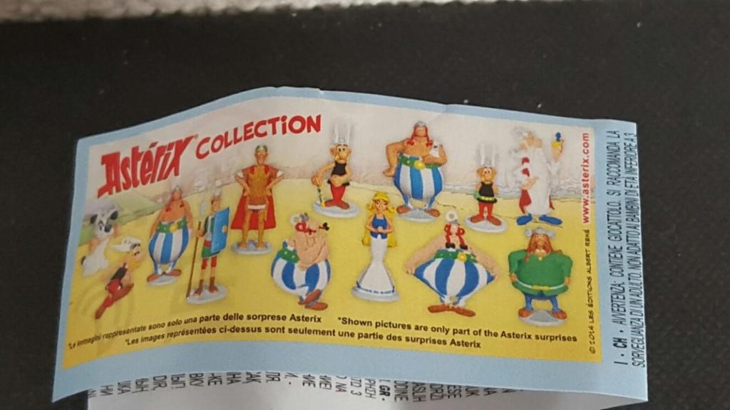 Ma collection - Page 26 Zaini_12