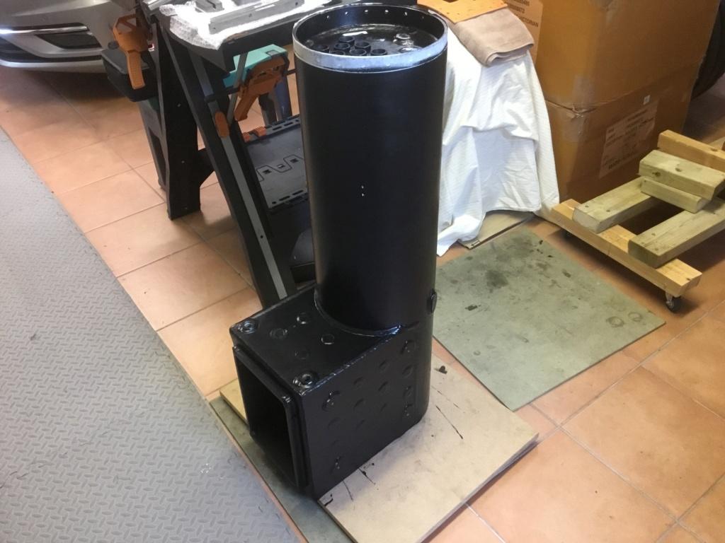 Boiler dimensions & Boiler tips 9c5af710