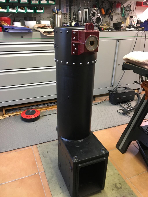 Boiler dimensions & Boiler tips C36d6e10