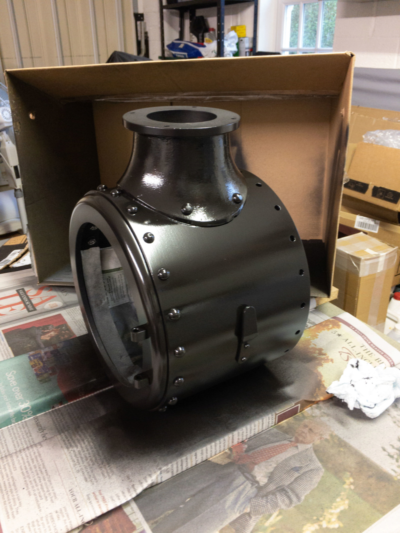 Question about Smokebox kit Chimne10