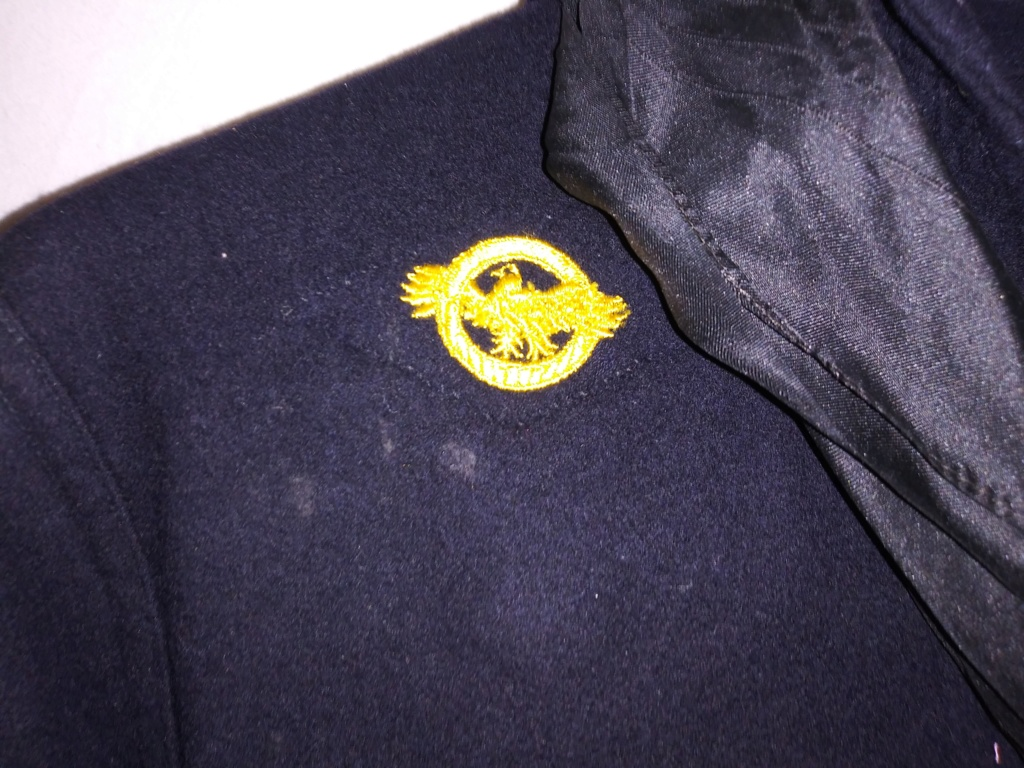My Navy Jumper Collection - Page 2 20191219
