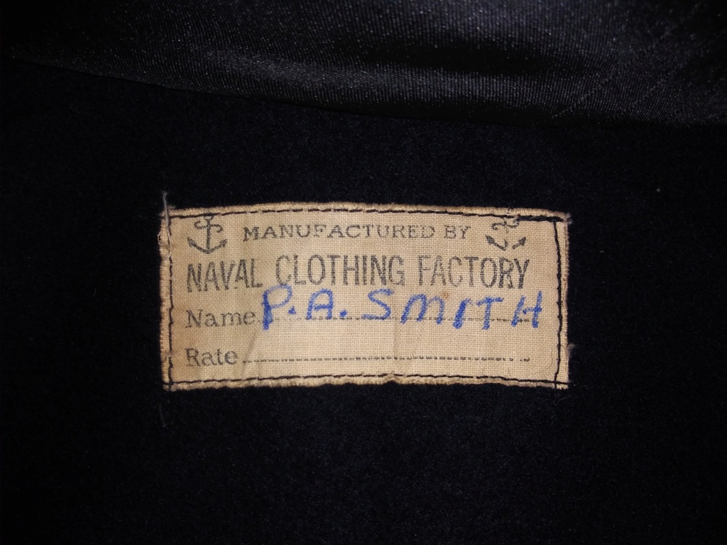 My Navy Jumper Collection - Page 2 20191220