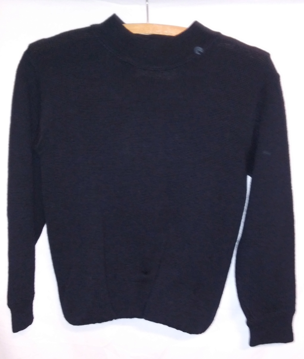My Navy Jumper Collection - Page 2 20191225