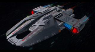 USS Hammer