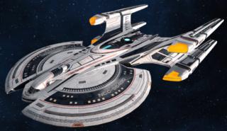 USS Hera