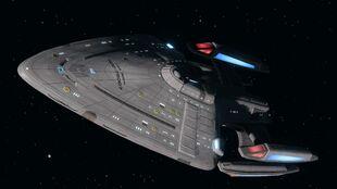 USS Arrow