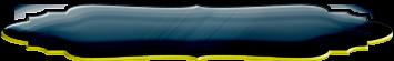 Userbar Gallery Proposal Userba10