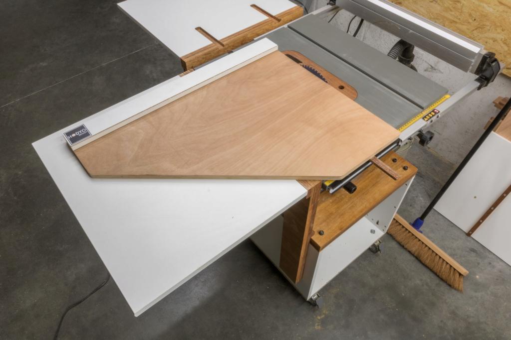 Mon projet de scie sous table - Page 2 Panel_10