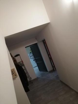 Entrée de maison Img_2026
