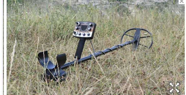 Nexus Standard MP  70e3d610