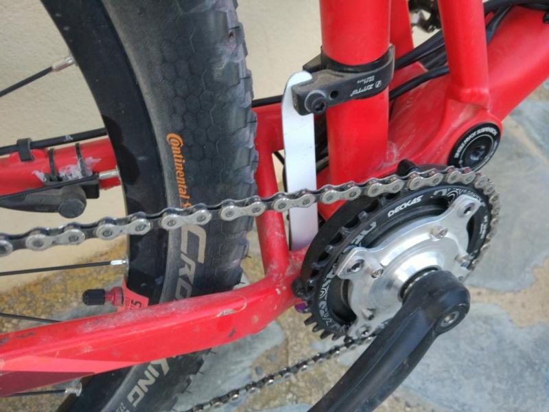 Presenta tu bici eléctrica - Página 3 Img-2030