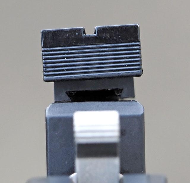 Artemis PP700 et premières impressions Pp0110