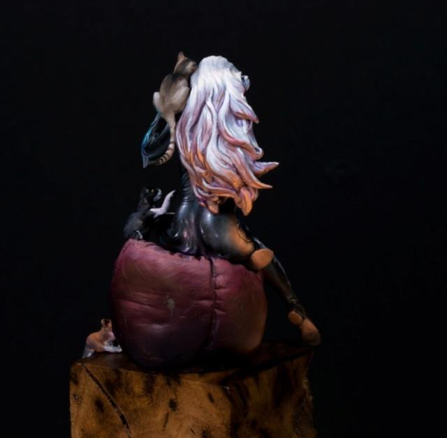 Vu sur Putty & Paint Black-14