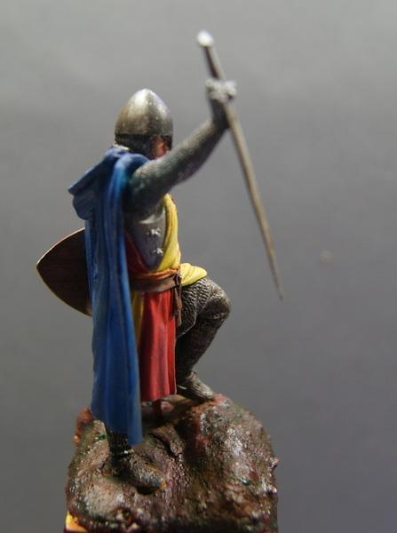 Chevalier du comté d'Astarac - Page 4 Dsc07525