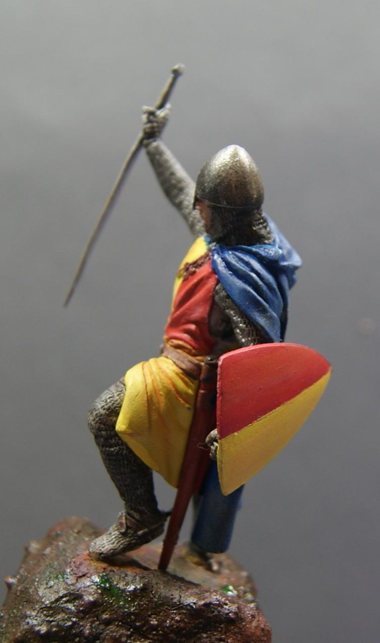 Chevalier du comté d'Astarac - Page 4 Dsc07527
