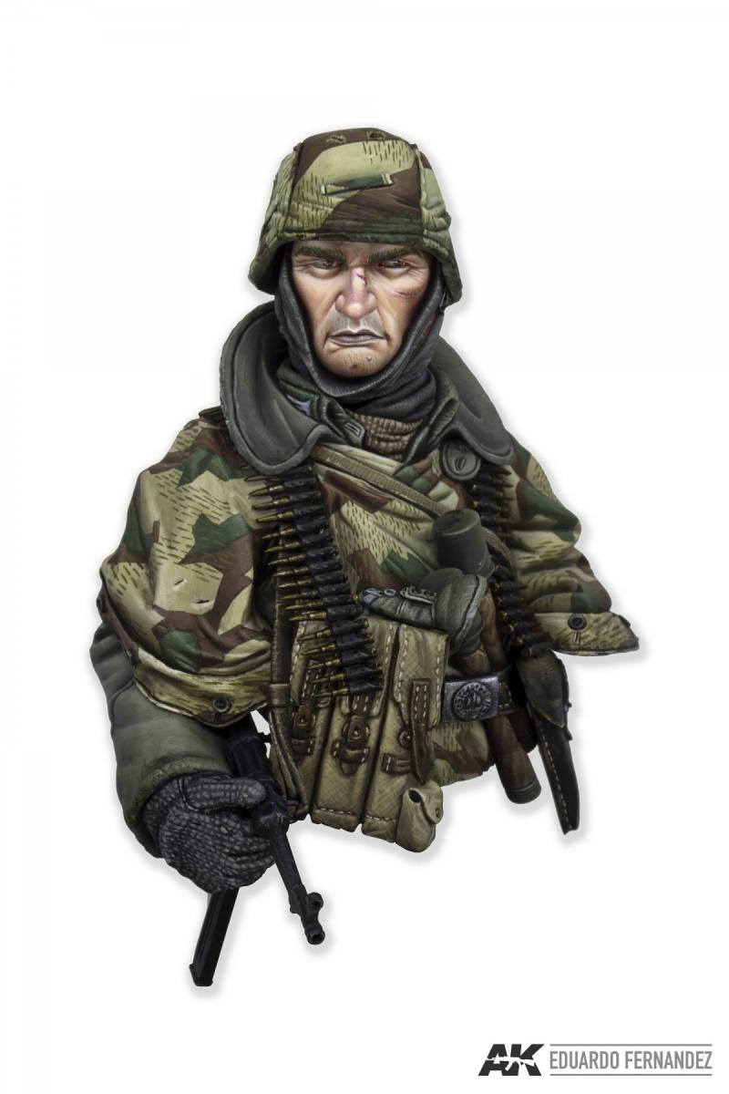 Vu sur Putty & Paint Panzer10