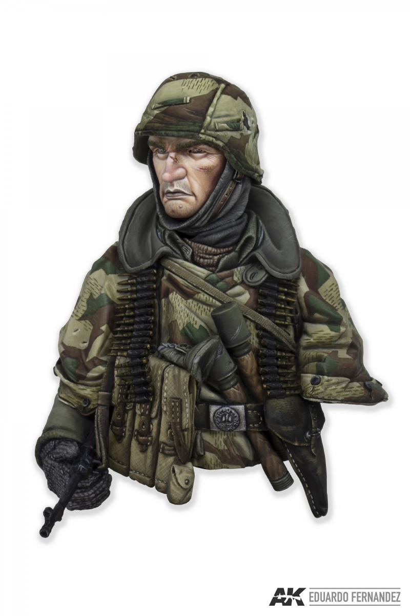 Vu sur Putty & Paint Panzer12