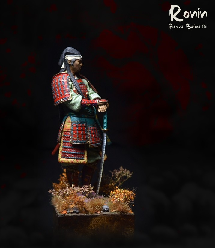 Vu sur Putty & Paint - Page 11 Ronin-10