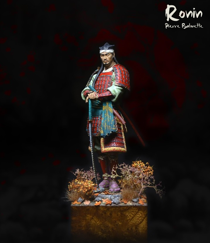 Vu sur Putty & Paint - Page 11 Ronin_10