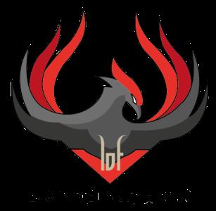 La Orden del Fénix Comunidad de Juegos medievales Orden_10