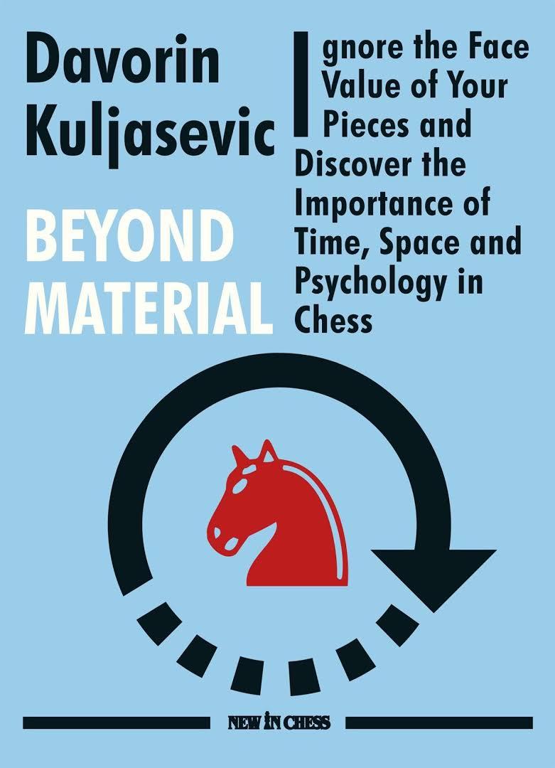 Beyond Material - Davorin Kuljasevic  PDF+ePub Ggggg10