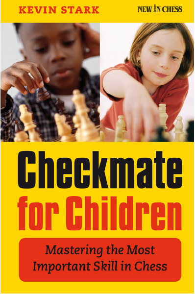 Kevin Stark_Checkmate for Children Untitl10