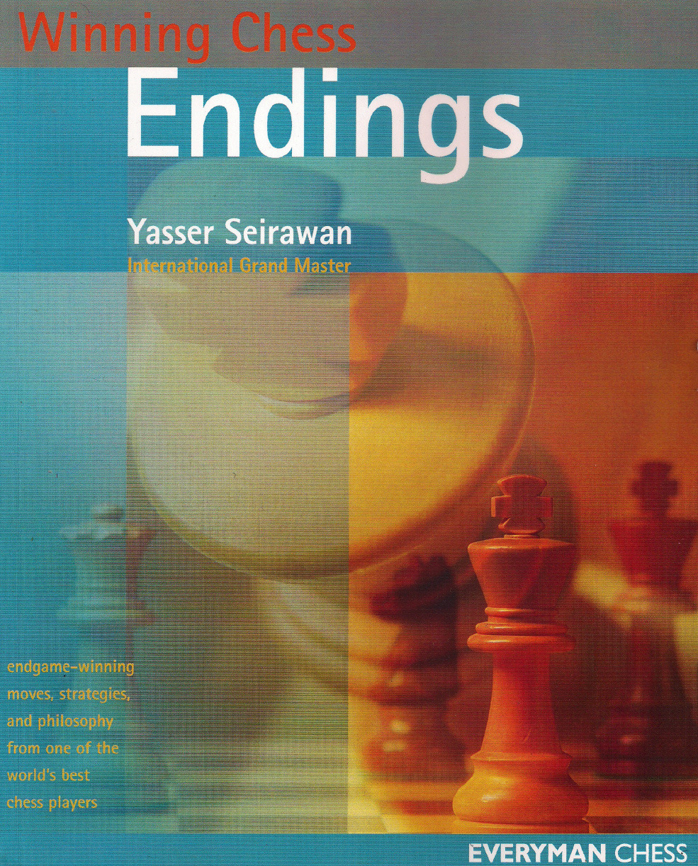 Yasser Seirawan_Winning Chess Endings (PDF+CBV) Wce10
