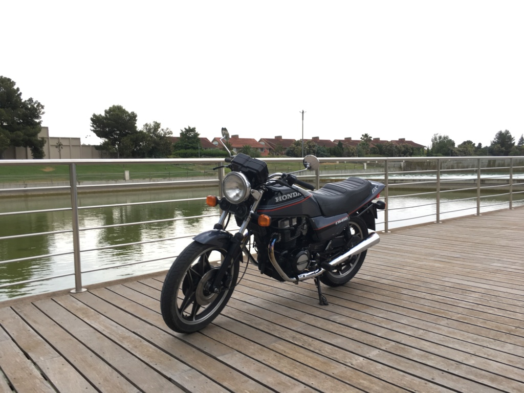 OS presentó mi nueva moto: Honda CB 450 DX Img_0512