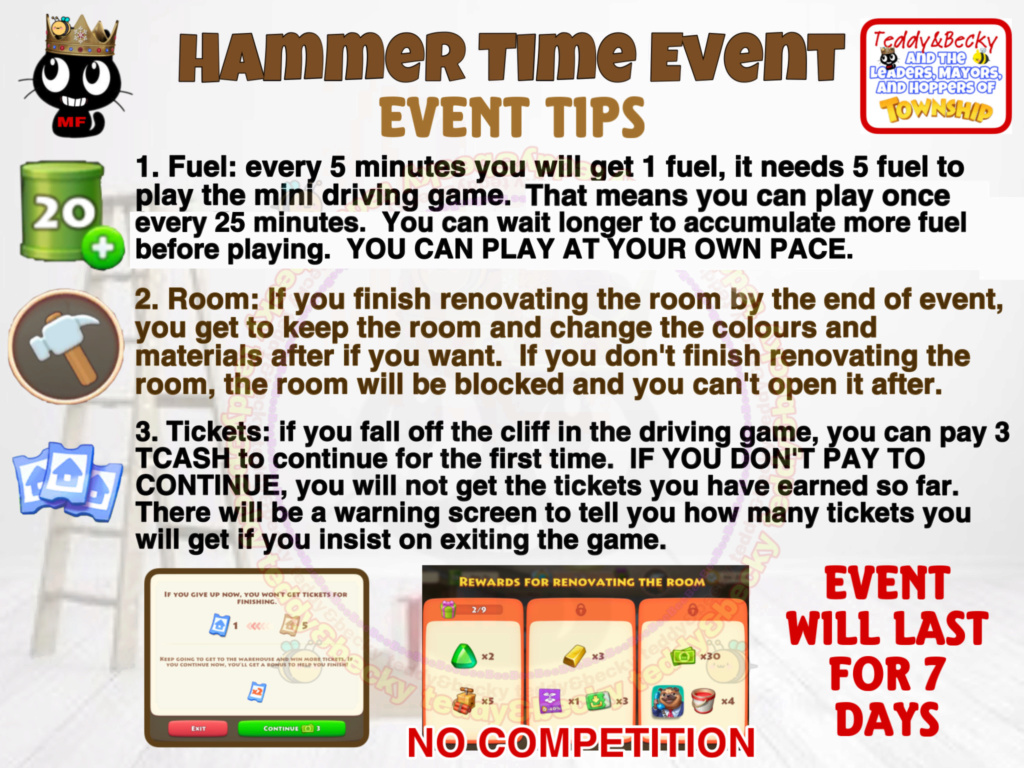 Hammer Time Event Tips - Page 2 1890c410