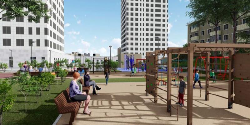 Программа реновации пятиэтажек возникла по настойчивому желанию москвичей? - Страница 20 Vizpr310