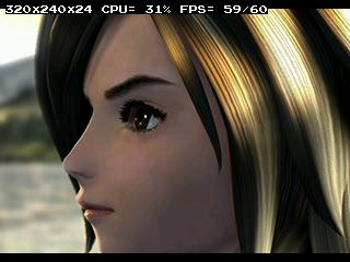 Pcsx4all Screen10