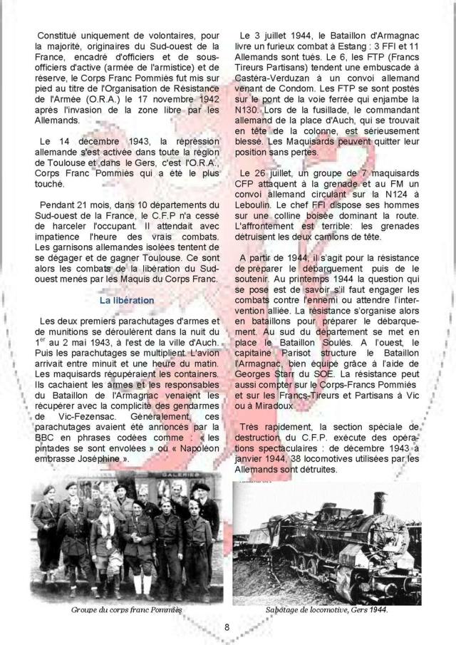 A. C. T. L. - Portail Revue_14
