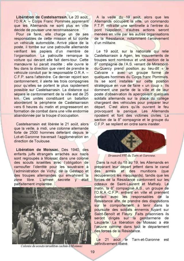 A. C. T. L. - Portail Revue_16