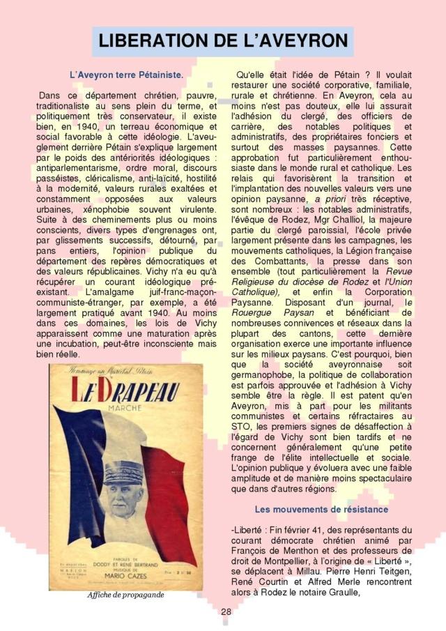 A. C. T. L. - Portail Revue_18