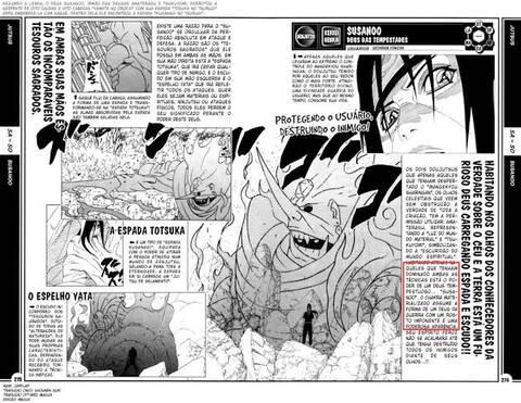 Porque essa porcaria de Sakura tem fan? - Página 3 Img_2024