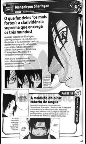 Porque essa porcaria de Sakura tem fan? - Página 3 Img_2025