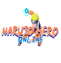 Naruto Hero Online