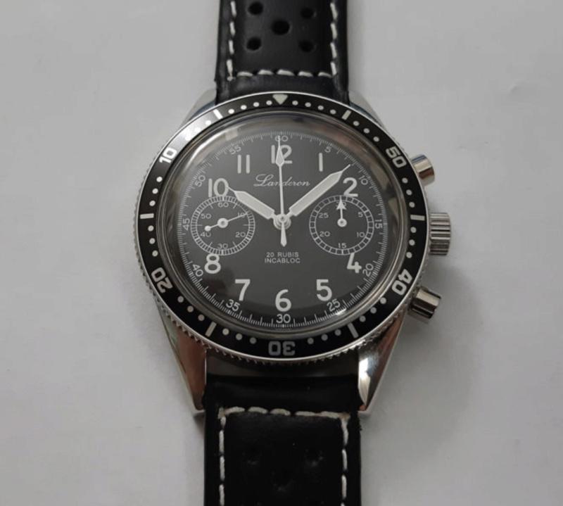 Landeron Chronographe type 20 Captur10