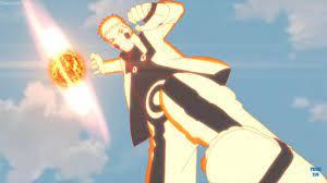Naruto perdeu os chakra das bijuu ? Downlo10