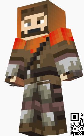 Ficha de Personaje Captur11